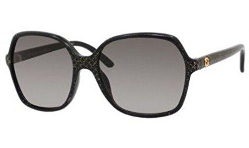 gucci-3632-s-0dxf-eu-black-glitter-gold-sunglasses