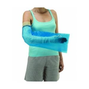 Cast and Bandage protectors - Supports, Night Splints, tendonitis