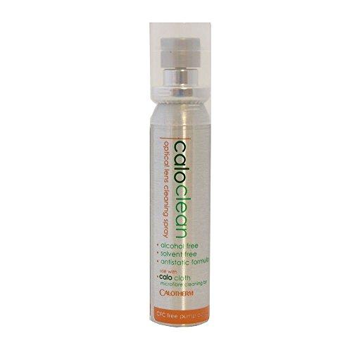 calotherm-25-ml-caloclean-optical-lens-cleaner-spray