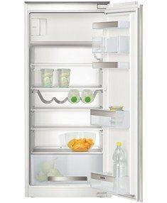 Siemens-KI24LX30-frigo-combine-frigos-combins-Intgr-Blanc-Plac-en-haut-Droite-A-SN-ST