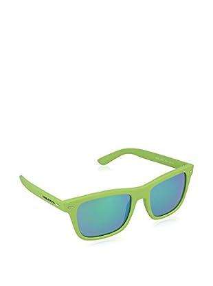 Dolce & Gabbana Gafas de Sol 6095_299631 (61 mm) Verde