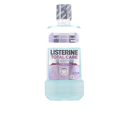 listerine-total-care-sensitive-collutorio-500-ml