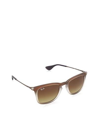 Ray-Ban Gafas de Sol 4221 622413 50 (50 mm) Marrón