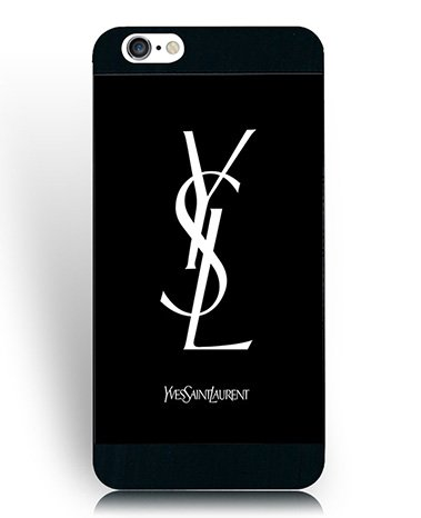 iphone-6-6s-plus-coque-yves-saint-laurent-ysl-brand-logo-iphone-6-6s-plus-coque-brand-logo-for-boy-a