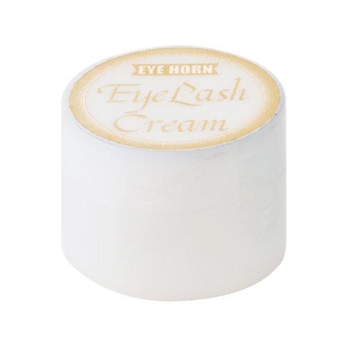 アイラッシュクリーム まつげクリーム スカーレットアイホーンDX セット品