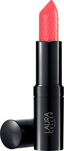 Laura Geller Sculpting Lipstick - Lexington Ave Coral by Laura Geller
