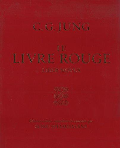 Le-livre-rouge-Version-Luxe