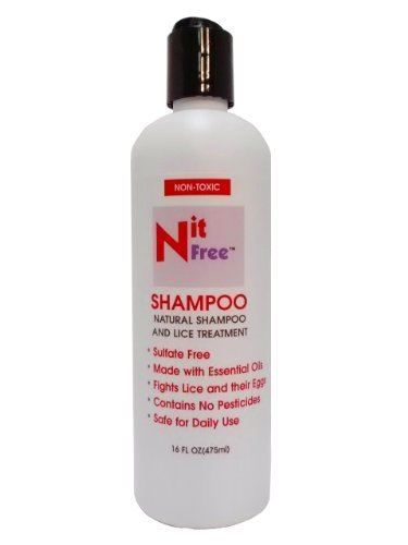 nit-free-shampoo-and-lice-repellent-sulfate-free-formula-uses-high-quality-essential-oils-such-as-ne