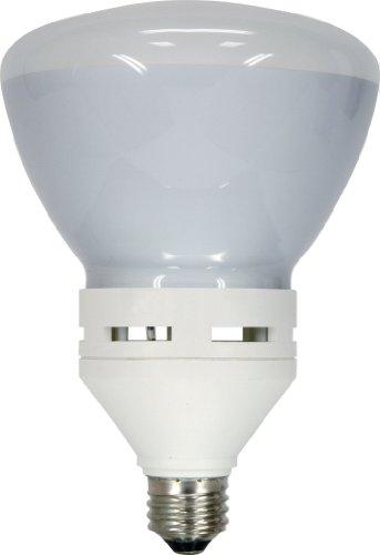 ge-lighting-90814-energy-smart-bright-from-the-start-cfl-26-watt-1250-lumen-r40-indoor-flood-light-b
