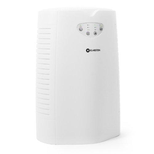 klarstein-vita-pure-purificateur-dair-ioniseur-39w-a-filtre-carbone-contre-les-allergies-2-lampes-uv