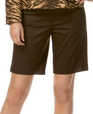 Buy Jones New York Signature Walk Short
