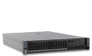 Lenovo 5462L2U Server