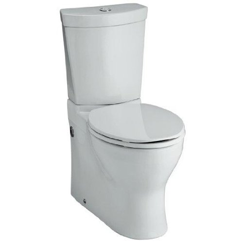 cheap price kohler k 3723 0 persuade curv comfort height two elongated toilet white