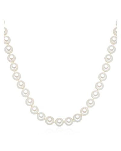 Perldesse Catenina  Argentato