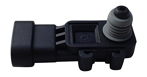 YourRadiator YR128S - New OEM Replacement Fuel Tank / Vapor Pressure Sensor (2001 Buick Century Fuel Sensor compare prices)