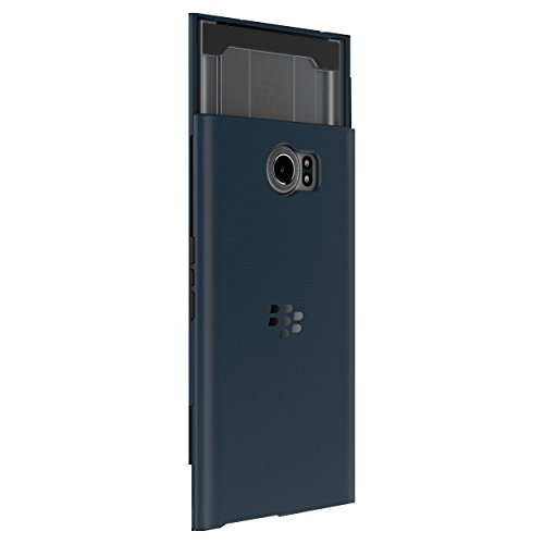 blackberry-slide-out-hard-shell-case-for-blackberry-priv-retail-packaging-blue