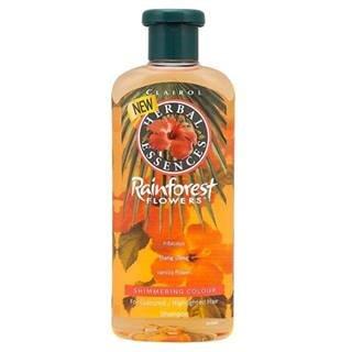 herbal-essences-rainforest-flowers-shimmering-colour-shampoo-400ml