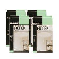 Holmes Wick Filter HWF75