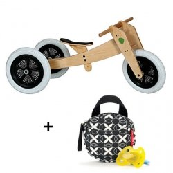 skip-hop-wishbone-bike-3in1-laufrad-inkl-schnullertasche-geo