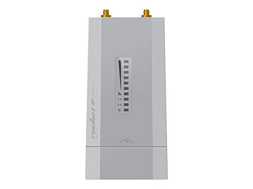 Ubiquiti AirMax Rocket M5 Titanium Wireless Access Point (RM5-Ti)