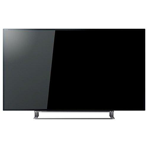 おすすめの4Kテレビ4選:今までにない感動をもたらすのはコスパが高い4Kテレビ 4番目の画像