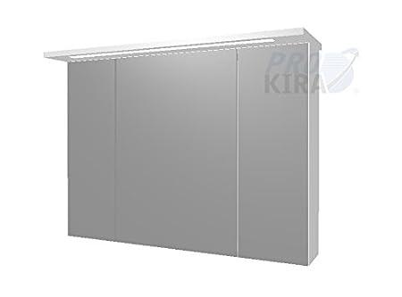 pelipal Solitaire 6005argona 3pezzi set di mobili da bagno/lavabo/mobiletto/AG DI SPS 02