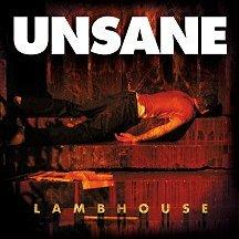 Unsane - Lambhouse (The Collection 1991 - 1998) - Zortam Music