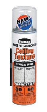orange-peel-vertical-ceiling-texture