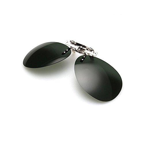 blue-sunshine-unisex-driving-myopia-polarized-stainless-steel-clip-sunglassesk7