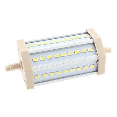 R7S 11W 27X5630Smd 870Lm Natural White Light Led Corn Bulb (85-265V)