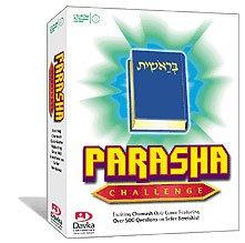 Parasha Challenge