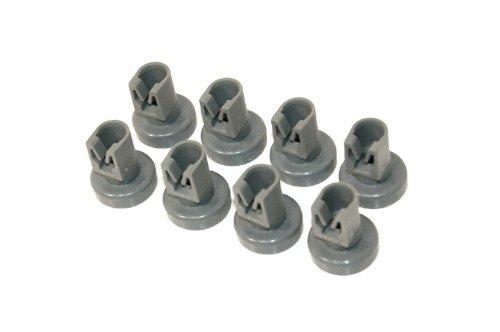 electrolux-zanussi-juego-de-ruedas-para-cesta-superior-de-lavavajillas-gris-8-piezas
