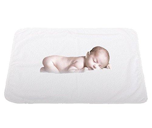 couleur-blanc-tapis-de-lit-bebe-housse-pour-lit-matelas-a-langer-a-langer-protection-decran-protecti