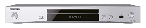 onkyo-bd-sp353-s-blu-ray-player-1080p-upscaling-avchd-divxplus-hd-mkv-flac-mp3-bd-live-silber