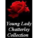 Young Lady Chatterley 2 Disc Collection (Unrated)