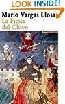La Fiesta del Chivo / The Feast of th...
