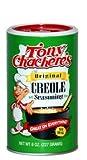Tony Chacheres Original Creole 8 oz