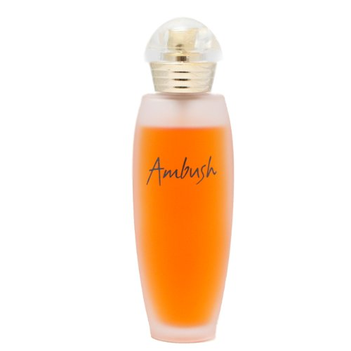 Ambush Perfume by Dana for Women. Eau De Cologne