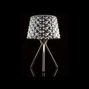 luminaires eclairage luminaires intérieur lampes lampes de table