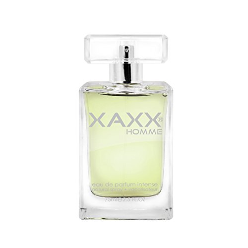 xaxx-herren-parfum-nineteen-intense-eau-de-parfum-75-ml-orientalisch-wurzig-parfum-vegan-handmade