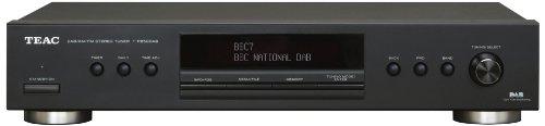 TEAC T-R650DAB DAB/AM/FM Stereo Tuner