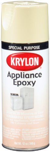 sherwin-williams-k03202-appliance-epoxy-enamel-almond-12-oz-by-krylon