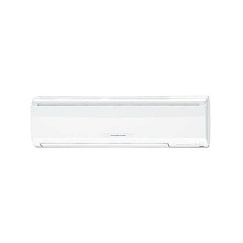 Mitsubishi MS-H30VA 2.5 Ton 1 Star Split Air Conditioner