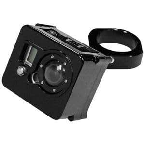 "Amazon.com: Mod Quad Hero 2 Case & Mounting Kit - 1-1/2""/Black"
