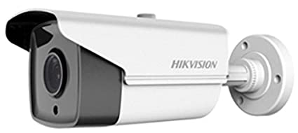 Hikvision-DS-2CE16D0T-IT1-Full-HD-Bullet-CCTV-Camera