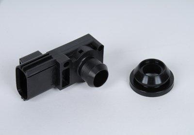 Acdelco 15823208 Gm Original Equipment Power Brake Booster Vacuum Sensor