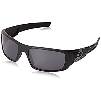 are the cheap oakley sunglasses legit  oakley crankshaft sunglasses