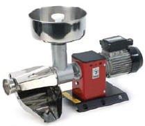 Heavy Duty Food Processor front-624399