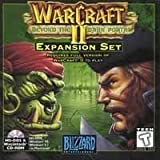 WarCraft II: Beyond the Dark Portal (Expansion Set)