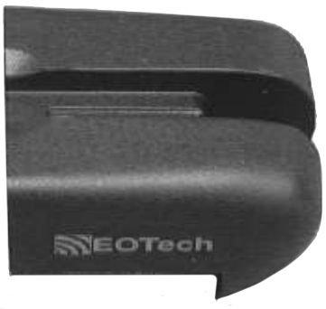 L3 Eotech 551/511 N Cell Battery 9-N1044